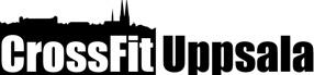 CrossFit Uppsala